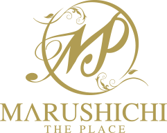 MARUSHICHI THE PLACE